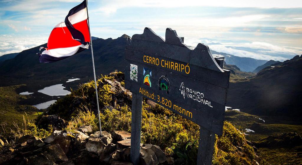 Parque-Nacional-Chirripo