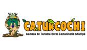 caturcochi1