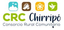 Consorcio Chirripo